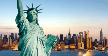 Do You Know These Amazing Facts About The United States?