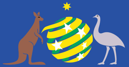 Australian English Test (How % Australian Are You?)