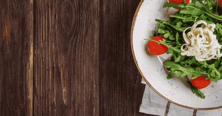 How well do you know Italian regional cuisine?
