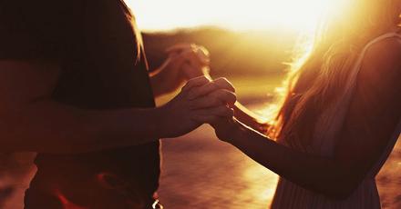 あなたは一目惚れされるかな?〜一目惚れされる可能性〜
