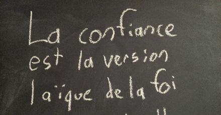 French Language Level Test