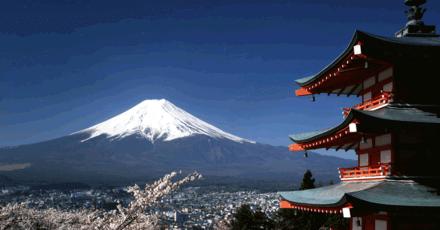 国民の日本語レベルテスト