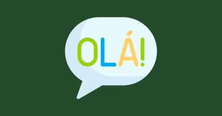 Portuguese (Brazil) Level Test