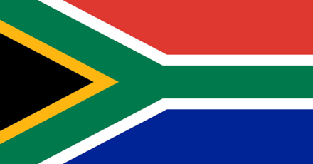 South African English Test (How % South African Are You?)